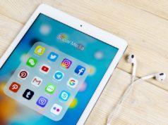 tendencias-social-media-marketing