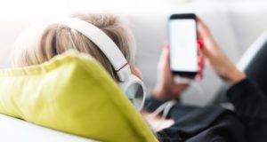 tendencias sociales digitales digimind