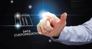 análisis de datos cliente korporate