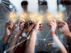 cinco startups revolucion 2019