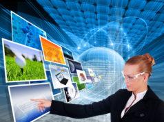 comercio online en 2020