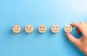 customer engagement fidelización cxloyalty