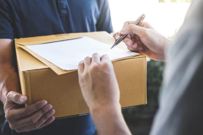 devoluciones compras online