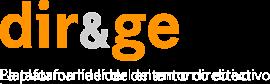 Dir&Ge - Directivos y Gerentes