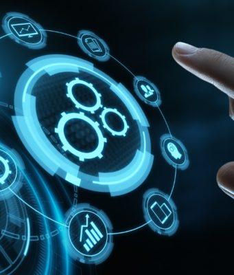 marketing digital automation cyberclick