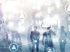 tendencias en recursos humanos para 2020