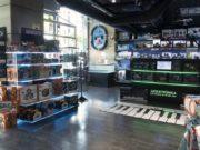 tienda juguetrónica