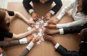 mejorar el engagement empleado
