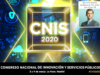 cnis 2020