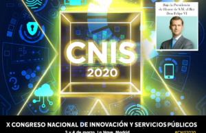 cnis 2020