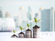 confianza de los inversores