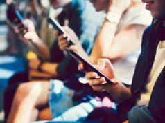 estudio digital hootsuite redes sociales