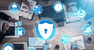 PYMES principales receptoras de los ciberataques