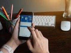 retailers publicidad facebook