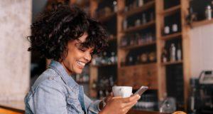 watson digitalización restaurantes