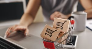Claves eCommerce