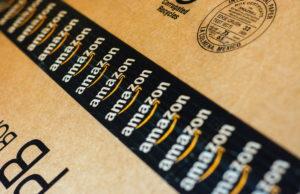 Amazon expulsa a cerca de 4000 vendedores que estaban especulando con los precios