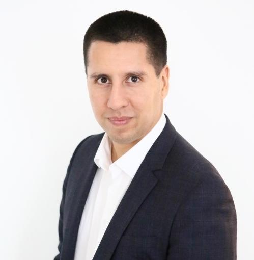 Andrés Chihuailaf - Digimind