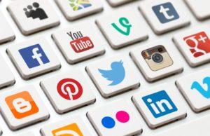 Cinco claves para atraer y fidelizar clientes a través de las redes sociales, por cxLoyalty.