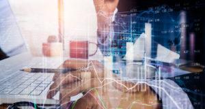 Cinco tendencias de marketing para el sector financiero y asegurador