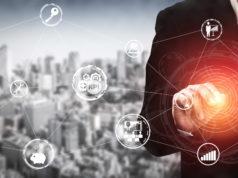 El ERP de Datisa ayuda a las pymes a gestionar en remoto sus procesos clave