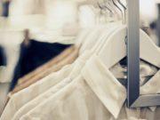 empresas textiles refuerzan sus canales online