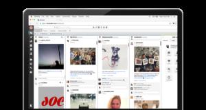 hootsuite-acceso-gratuito-plan-profesional