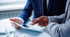 inversores extranjeros COVID-19
