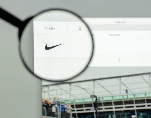 La estrategia digital de Nike lograr fortalecer el engagement del consumidor en pleno COVID-19