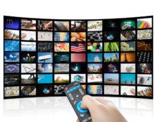 Los consumidores valoran que la publicidad no sea oportunista