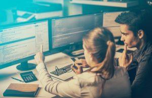 profesiones digitales demandadas