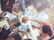 Pymes: la importancia de estar digitalizada durante el estado de alarma