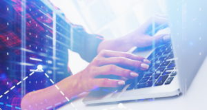 El 24,6% de las empresas de software incrementarán sus ventas_SoftDoit