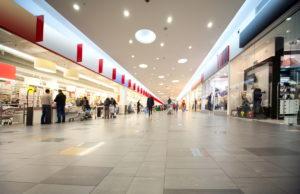 El sector retail, diferentes escenarios ante la crisis del COVID-19
