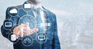Falsas creencias de la transformación digital en las pymes