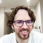 TT Oracle - Datos conectados y esencia de marca
