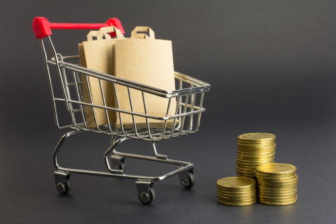 2021, el año del cambio en las prioridades de consumo