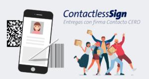 GLS Spain flexibiliza y digitaliza sus entregas