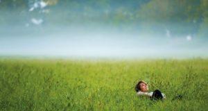 Adiós astenia, ¿hola experiencias primaverales!_Smartbox