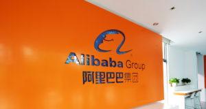 Alibaba invertirá en los servicios cloud para ayudar en el proceso de recuperación de la crisis