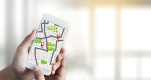 Apple y Google se alían para la creación de una app de rastreo de Covid-19