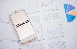 AWS, la división que más beneficios reporta a Amazon