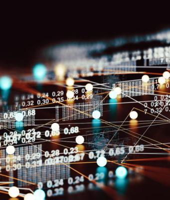 Big Data frente al Covid-19