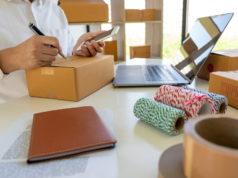 Comercio online, el gran aliado de los pequeños negocios