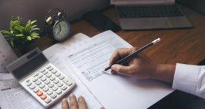 Cómo empresas y autónomos deben afrontar el pago de las cotizaciones a la Seguridad Social en los próximos meses