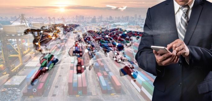 Cómo minimizan el riesgo y maximizan las oportunidades los líderes de la cadena de suministro