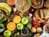 Cómo se puede evitar un posible colapso del sistema alimentario