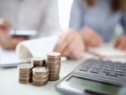 Controlar la liquidez para mantener el músculo financiero de las pymes durante la crisis del COVID-19