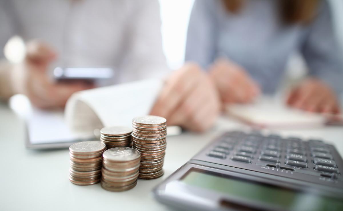 Controlar la liquidez para mantener el músculo financiero de las pymes
