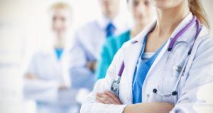 ¿Cuáles son los perfiles profesionales más demandados durante este periodo?